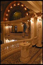 Digital photo titled sd-state-capitol-4