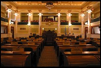 Digital photo titled sd-state-capitol-5