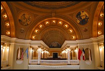 Digital photo titled sd-state-capitol-6