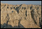 Digital photo titled badlands-national-park-2