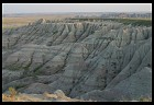 Digital photo titled badlands-national-park-5
