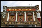 Digital photo titled corn-palace-4