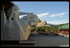 Digital photo titled crazy-horse-2