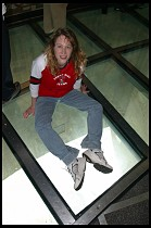 Digital photo titled cn-tower-alisa-2