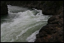 Digital photo titled upper-falls