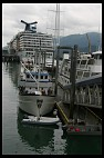 Digital photo titled juneau-dock