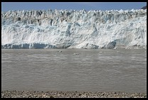Digital photo titled childs-glacier-3