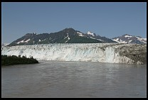 Digital photo titled million-dollar-bridge-glacier