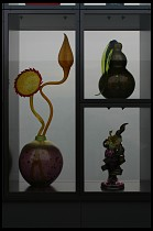 Digital photo titled chihuly-wall-2