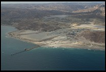 Digital photo titled cortez-coast-aerial-12