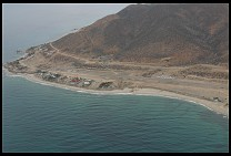 Digital photo titled cortez-coast-aerial-14