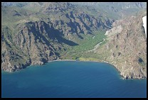 Digital photo titled cortez-coast-aerial-7