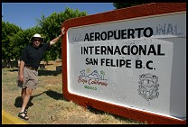 Digital photo titled philip-in-san-felipe-1