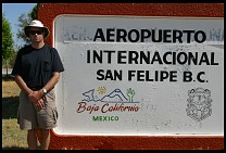 Digital photo titled philip-in-san-felipe-2