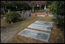 Digital photo titled cemetery-1