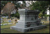 Digital photo titled cemetery-3