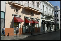 Digital photo titled main-street-2