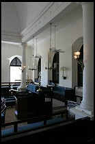 Digital photo titled synagogue-interior-1