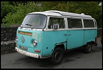 Digital photo titled vw-microbus-st-davids