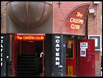 Digital photo titled cavern-club