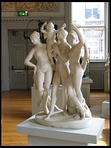 Digital photo titled walker-three-graces