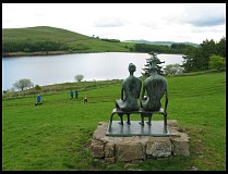 Digital photo titled glenkiln-henry-moore-2