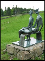 Digital photo titled glenkiln-henry-moore-3