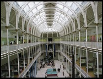 Digital photo titled royal-museum-atrium-4