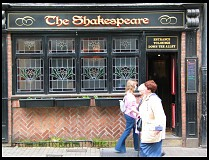Digital photo titled the-shakespeare-3