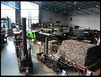 Digital photo titled national-railway-museum-2