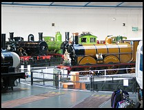 Digital photo titled national-railway-museum-5