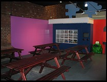 Digital photo titled national-railway-museum-indoor-picnic-area