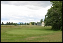 Digital photo titled kineo-golf-course-1