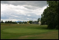 Digital photo titled kineo-golf-course-2