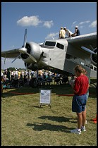 Digital photo titled ford-trimotor-platform-vertical