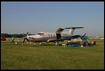 Digital photo titled pilatus-camper-1