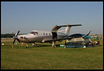 Digital photo titled pilatus-camper-2