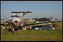 Digital photo titled pilatus-camper-3