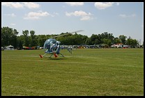 Digital photo titled safari-helicopter-demo
