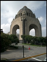 Digital photo titled monument-to-revolution