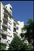 Digital photo titled apartment-building