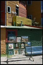 Digital photo titled la-boca-2