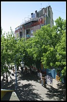 Digital photo titled la-boca-from-above-1