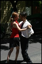 Digital photo titled la-boca-tango-3