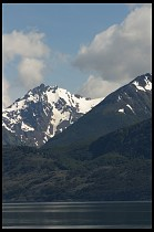 Digital photo titled mountains-of-chile