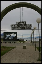 Digital photo titled plaza-malvinas