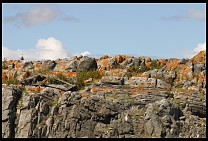 Digital photo titled rocky-island-1