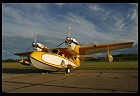 Digital photo titled grumman-widgeon-2