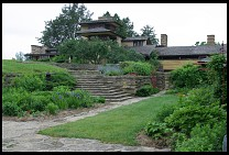 Digital photo titled taliesin-8