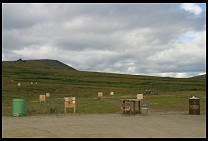 Digital photo titled shooting-range-1